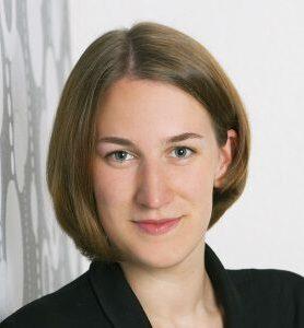 Nina Krah